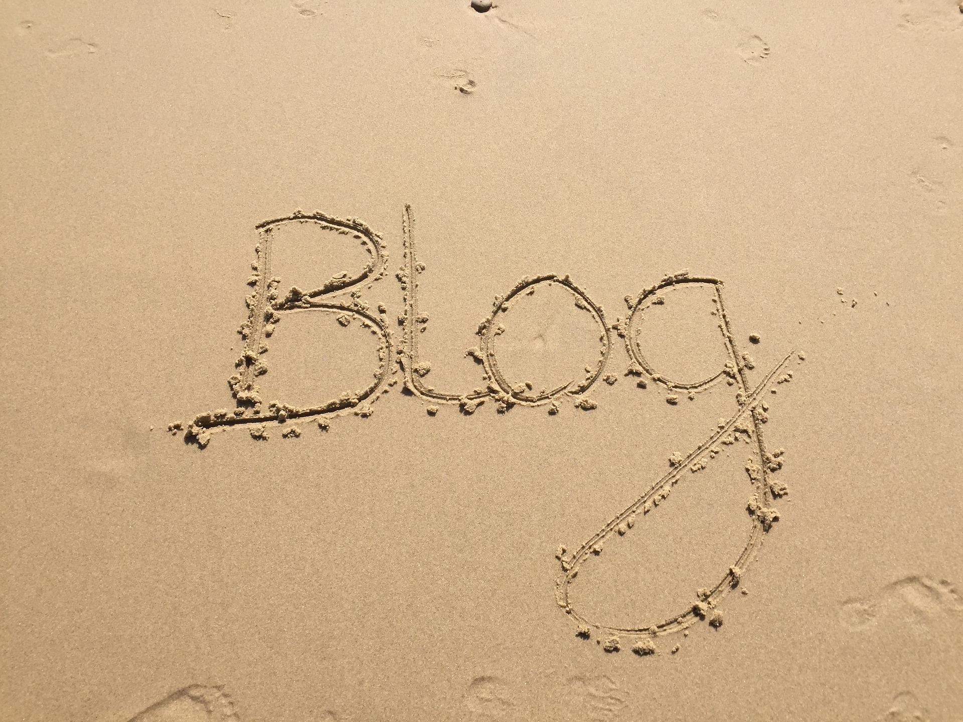 H&N Blog